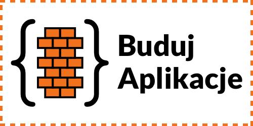 Sklep Buduj Aplikacje